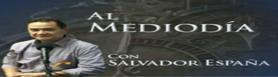 AL MEDIODIA CHICAGO - Cover Image