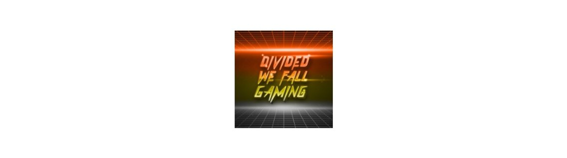 The PvP Podcast with DWF - imagen de portada