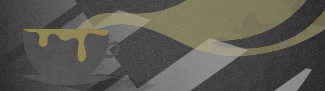 STORYCAST - imagen de portada