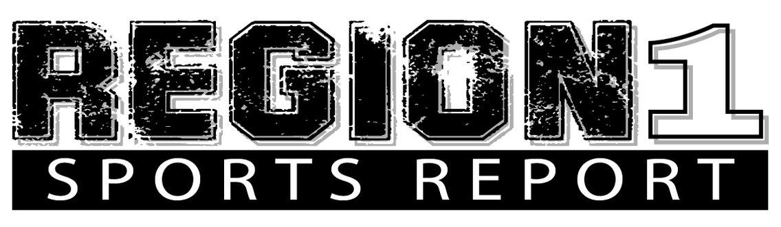 Region 1 Sports Report - imagen de portada