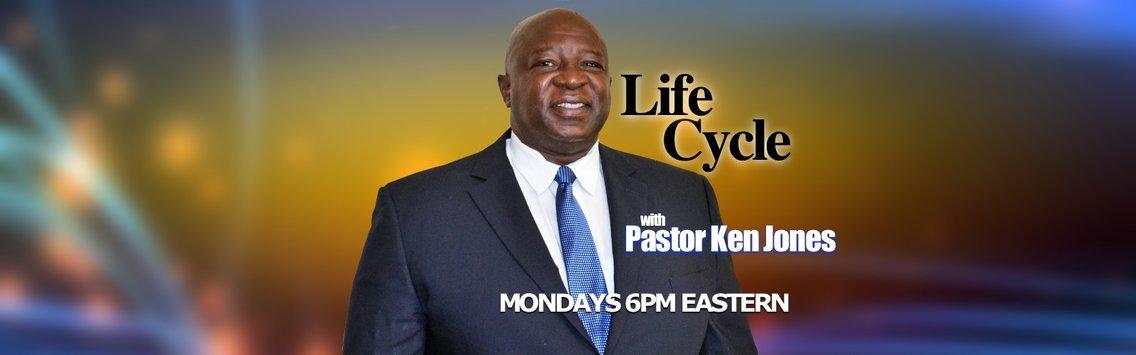 Life Cycle - imagen de portada