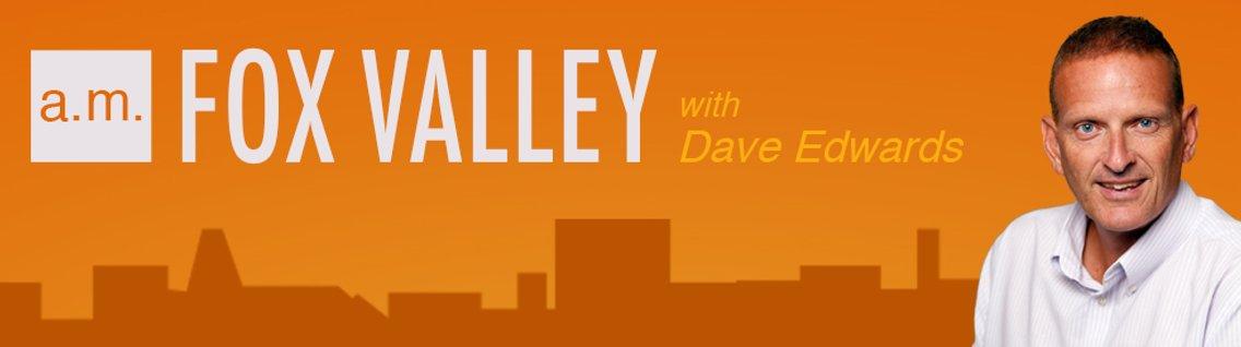 AM Fox Valley - imagen de portada