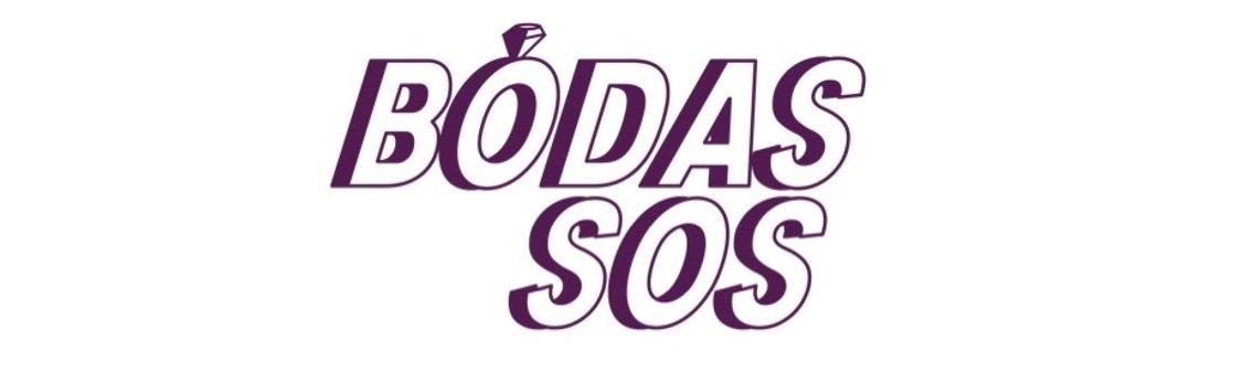 Bodas SOS con Mariale Gonzalez - imagen de portada