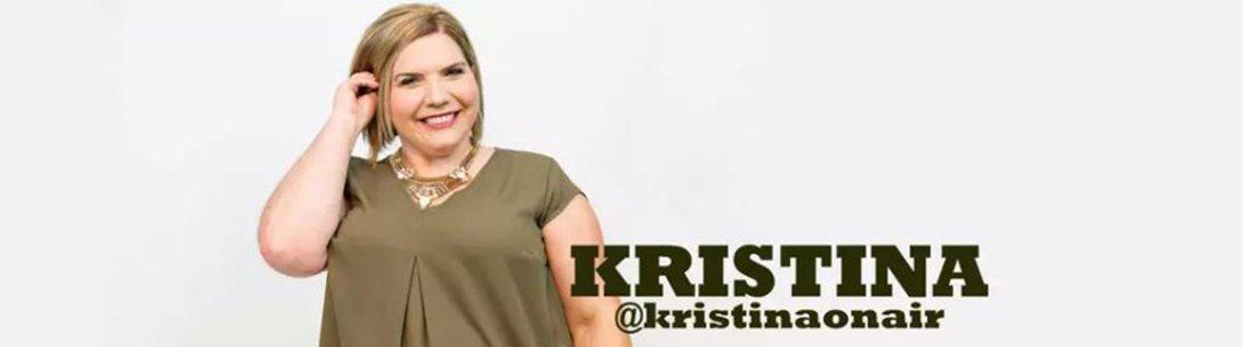 Kristina with a K's REPLAY - immagine di copertina