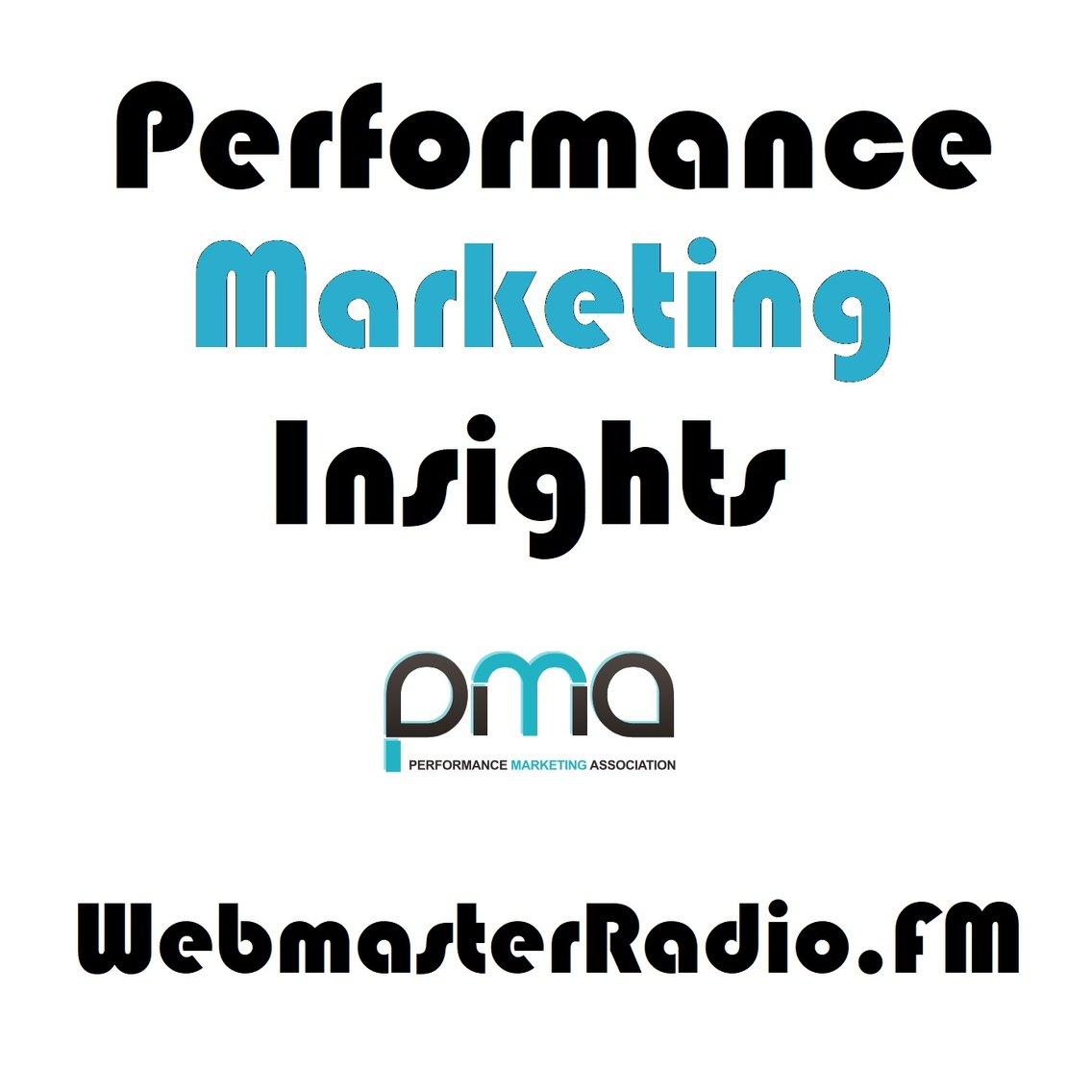 Performance Marketing Insights - imagen de portada