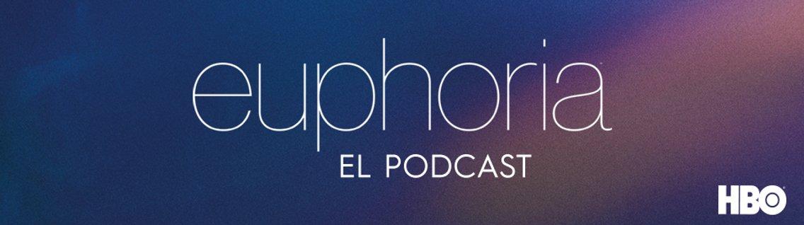 Euphoria: El Podcast - Cover Image
