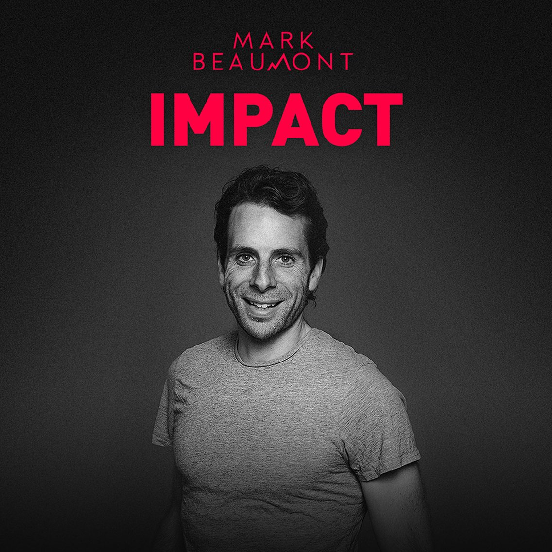 Impact - Cover Image