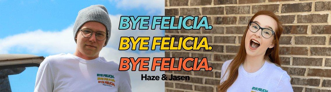 Haze & Jasen - immagine di copertina