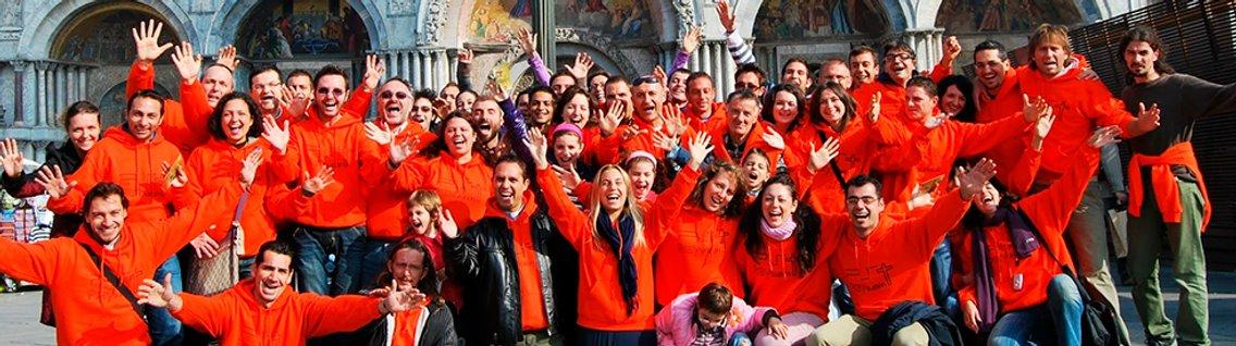 Corso di Evangelizzazione (BASE) - Cover Image