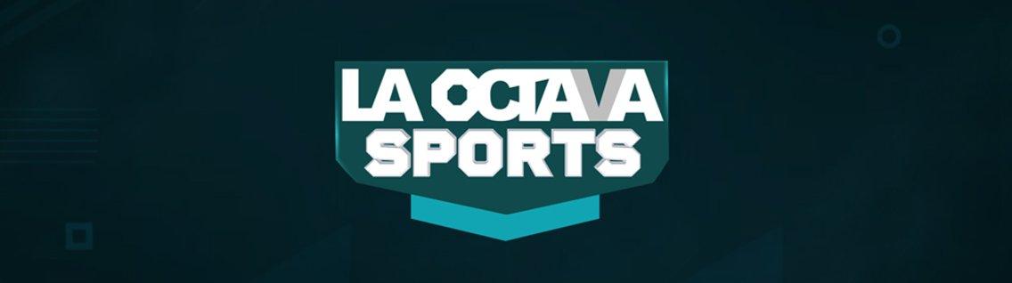 Shot de La Octava Sports - Cover Image