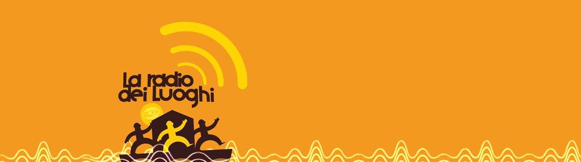 Radio dei Luoghi - immagine di copertina