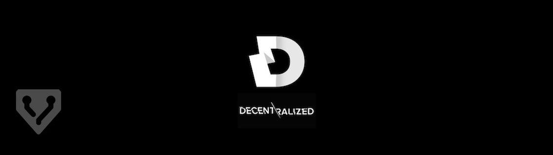 Decentralized Radio: The DCTV Podcast - imagen de portada