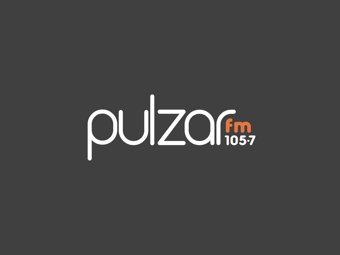 Aotearoa Selects - Pulzar FM - immagine di copertina