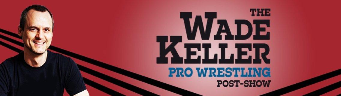 Wade Keller Pro Wrestling Post-shows - immagine di copertina