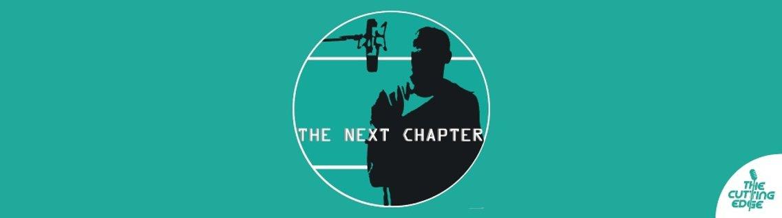 The Next Chapter - immagine di copertina