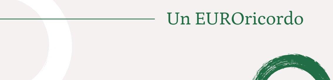Un EUROricordo - immagine di copertina