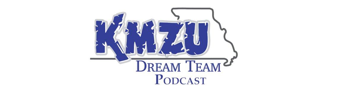 KMZU Dream Team - immagine di copertina