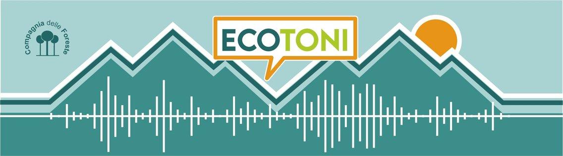 ECOTONI - imagen de portada
