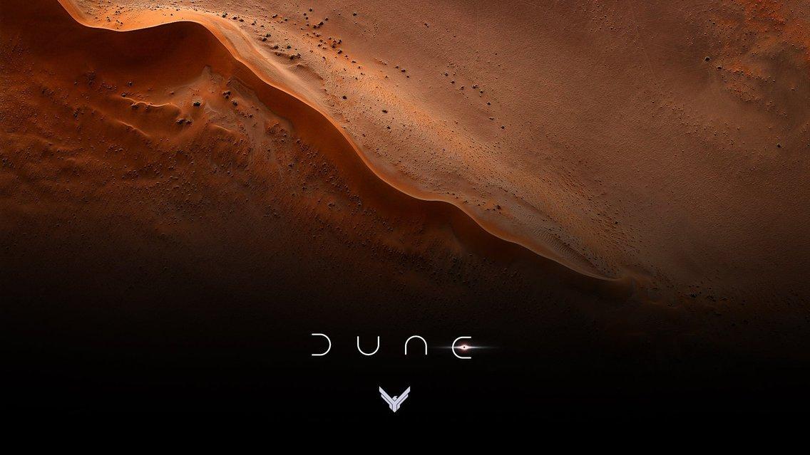 Dunepedia (ITA) - immagine di copertina