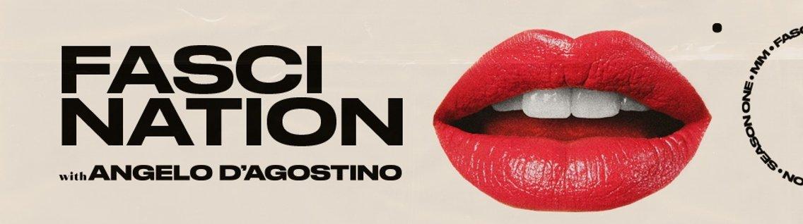 Fascination - immagine di copertina