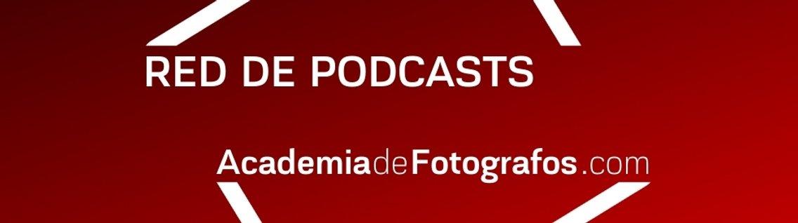 Gastrofotógrafo Podcast - Cover Image