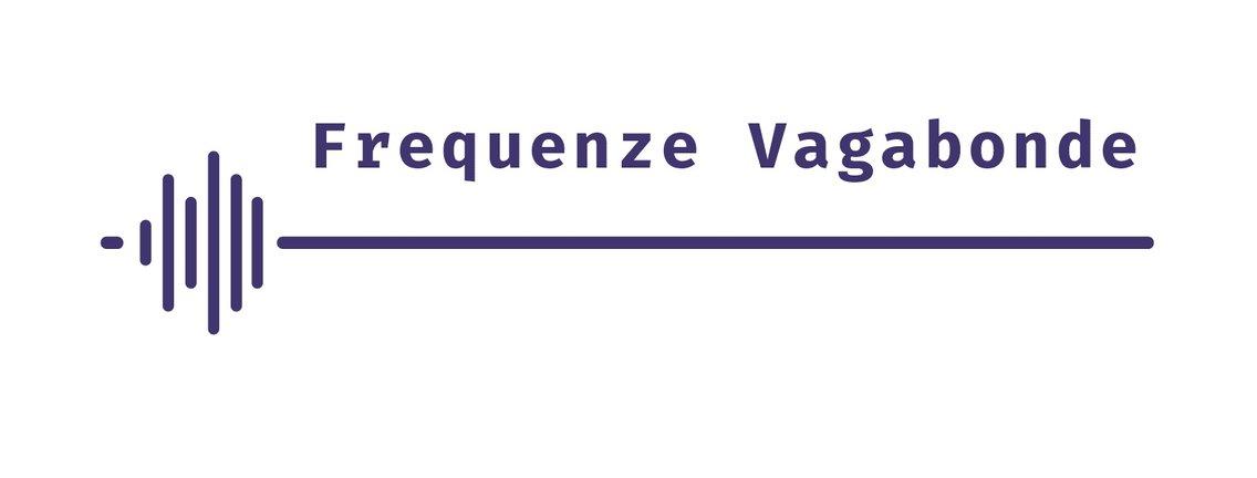 Frequenze Vagabonde - Cover Image