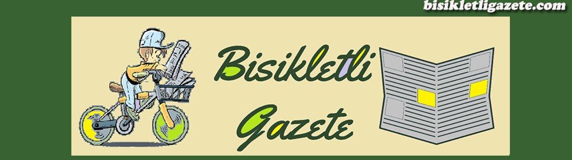 Bisikletli Gazete Söyleşileri - Cover Image