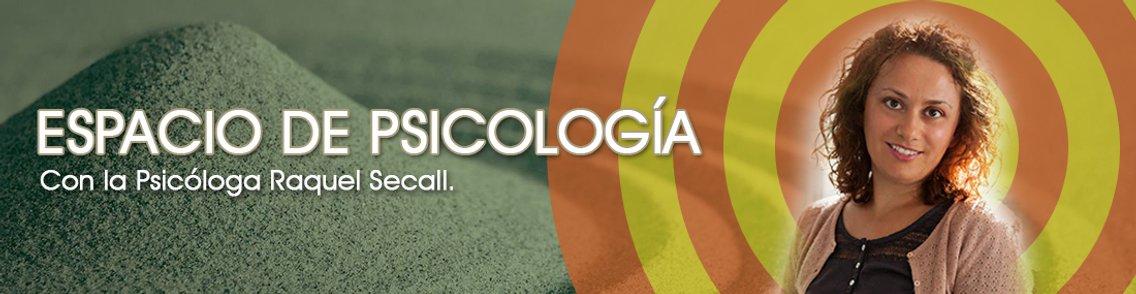 Espacio de Psicología - imagen de portada