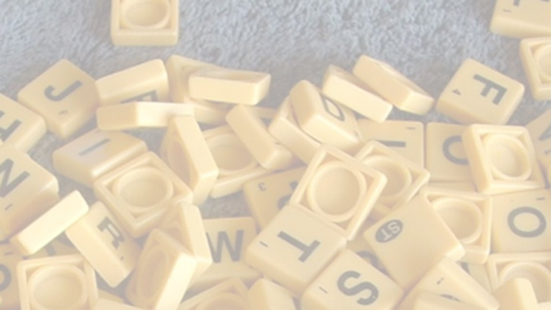 JFTSOI_SCRABBLE with Gary Moss - Cover Image