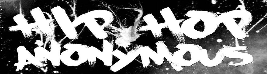 MFMB Radio - imagen de portada
