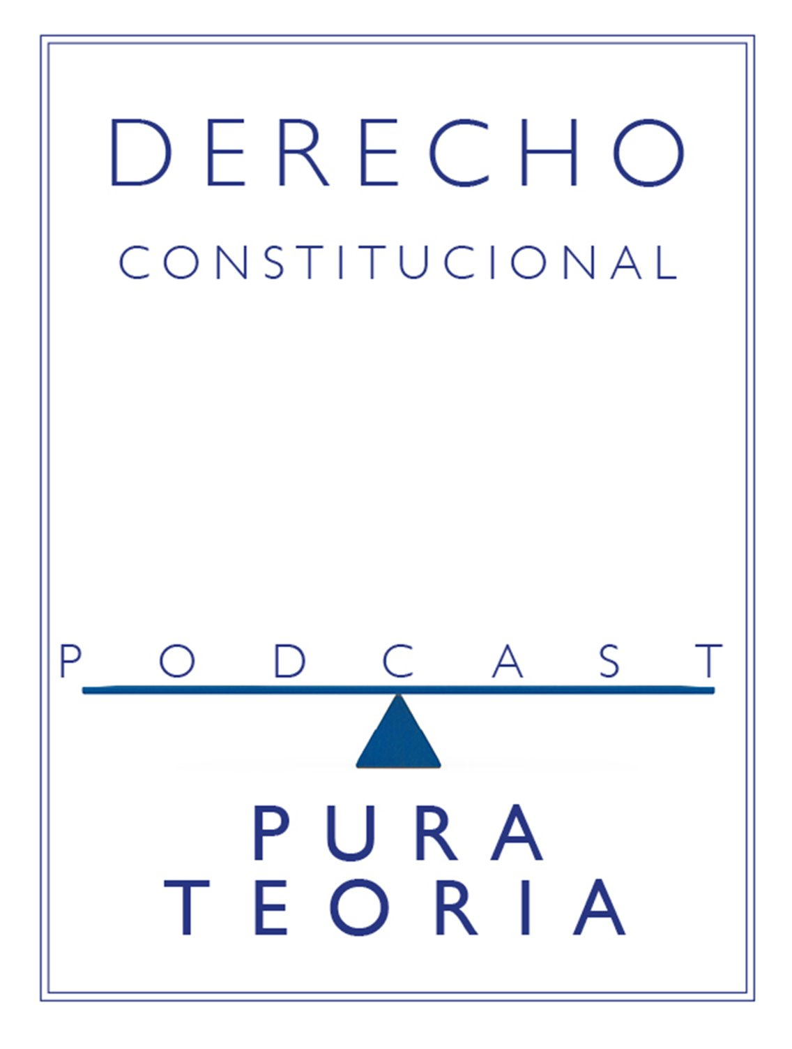 Derecho Constitucional II UAH - immagine di copertina