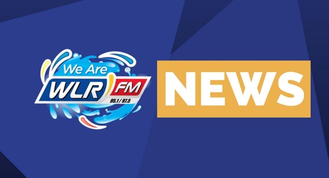 WLR News - immagine di copertina
