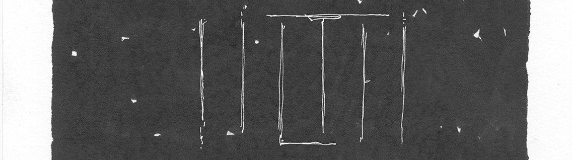 Filtri - Cover Image