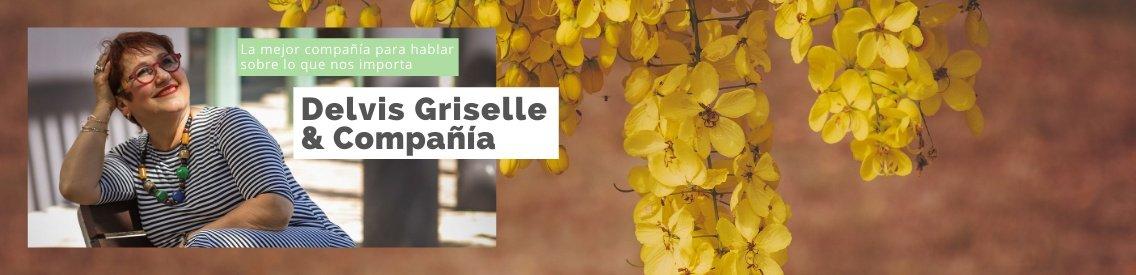 Delvis Griselle & Compañía - Cover Image