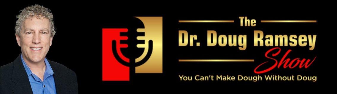 The Dr. Doug Ramsey Show - immagine di copertina