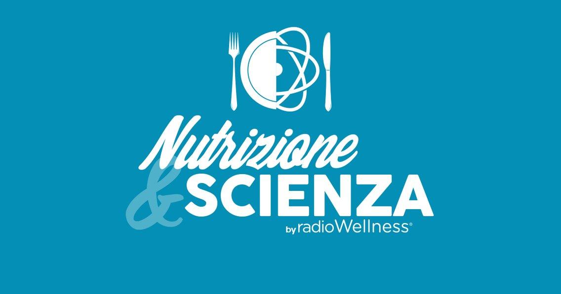 Nutrizione & Scienza - Dieta falsi miti - imagen de portada