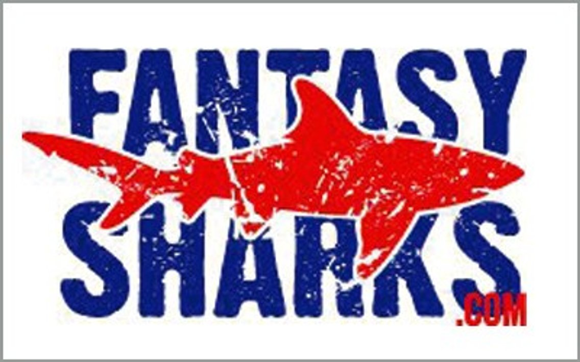FantasySharks Weekly - immagine di copertina
