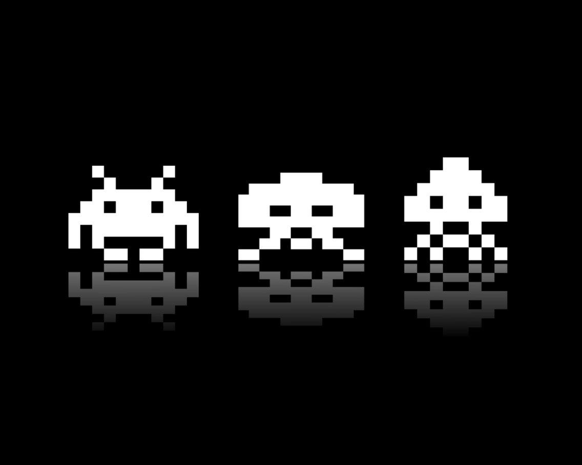 The Gamercast Radio Show - immagine di copertina