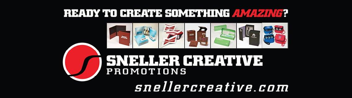 Create Something Amazing - Cover Image
