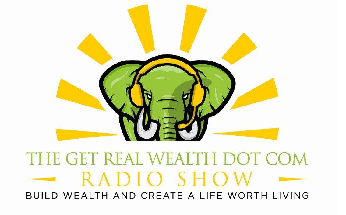 Total Wealth Academy - immagine di copertina