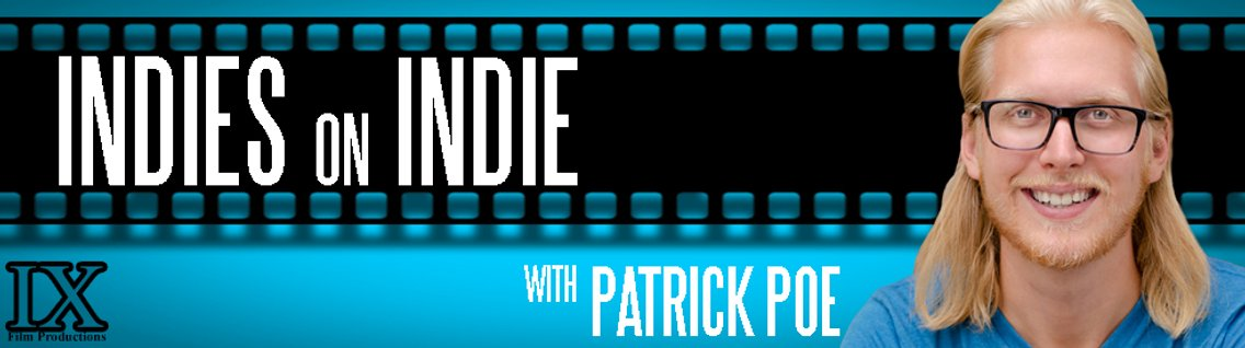 Indies On Indie - imagen de portada