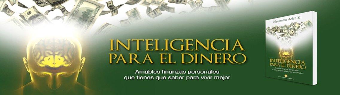 Inteligencia para el dinero - Cover Image