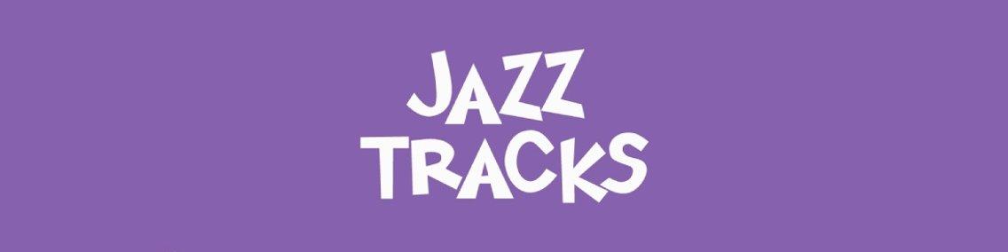 Jazz Tracks - Cover Image