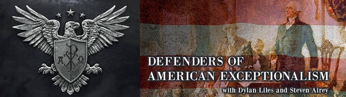 Defenders LIVE - imagen de portada