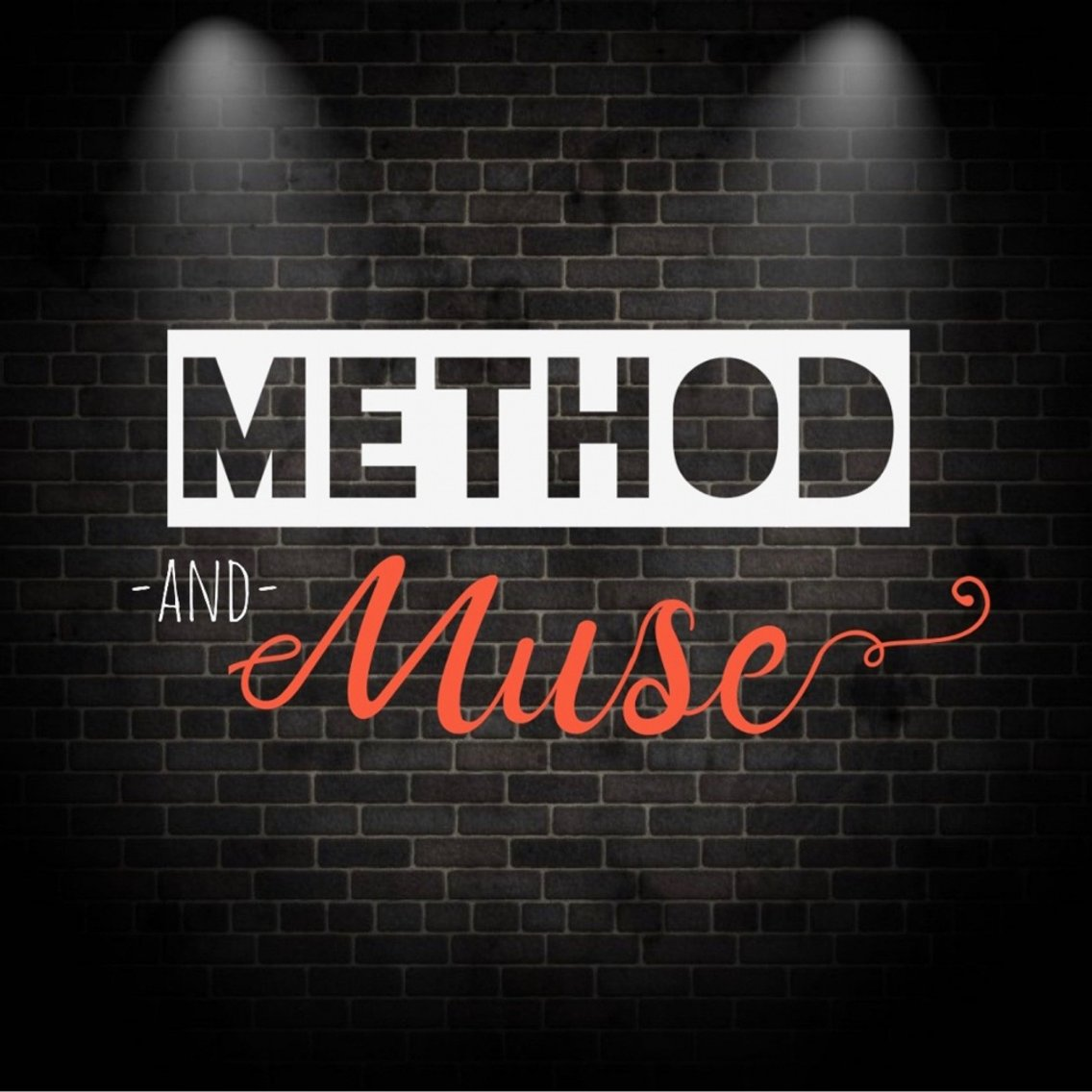 Method and Muse Podcast - imagen de portada