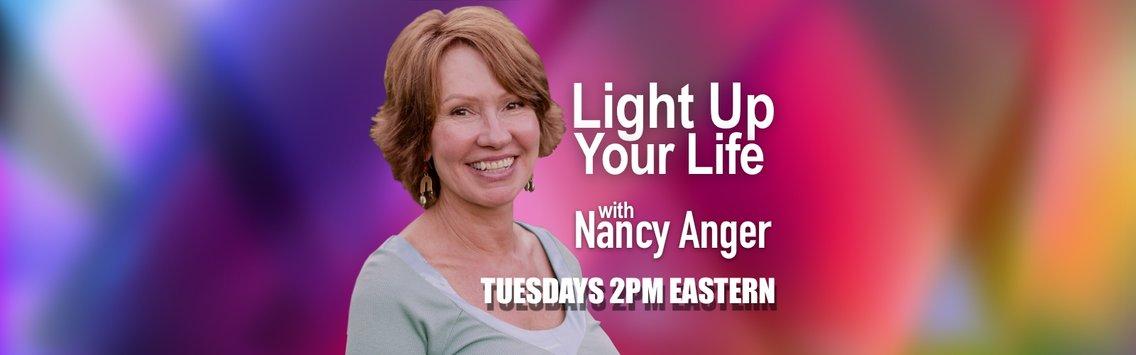 Light Up Your Life - imagen de portada