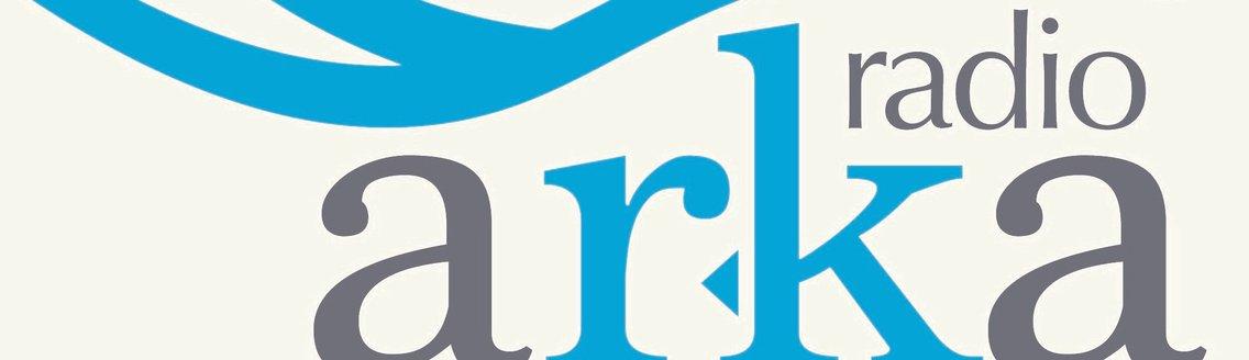Radio Arka - Cover Image