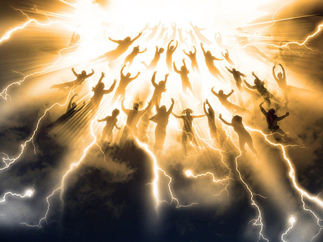 Prophecy - immagine di copertina