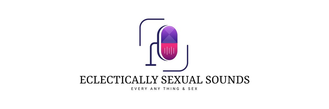 Eclectically Sexual Sounds - Cover Image