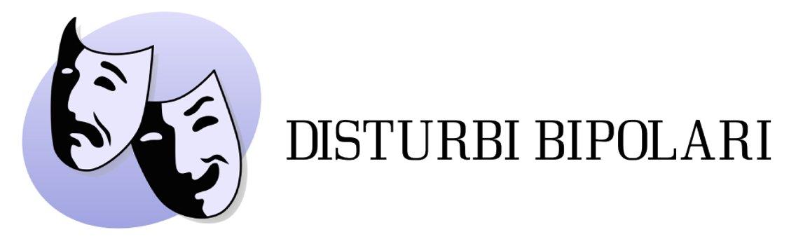 Disturbi Bipolari - Cover Image